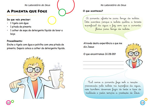 Cientista_by_Mara_Branco