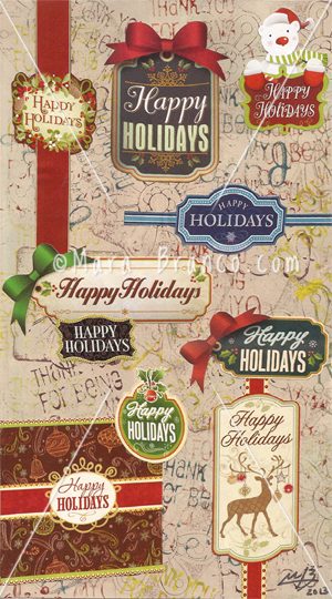 happy_hollydays_collage_by_mara_branco