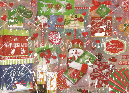xmas_collage-1_by_mara_branco