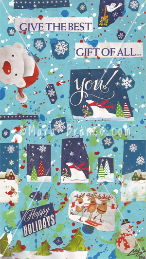 xmas_collage-2_by_mara_branco