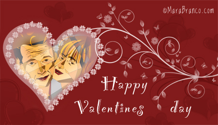 Happy_Valentine_by_mara_branco