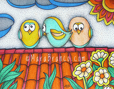 Three_birds_by_mara_branco
