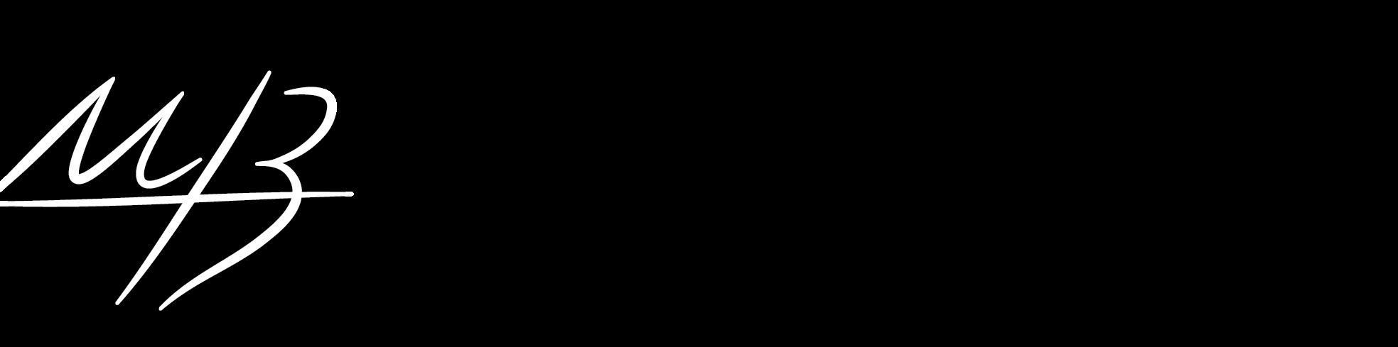 MARA BRANCO